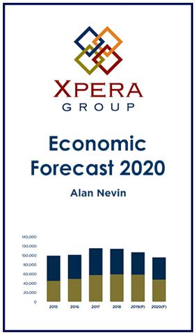 2020_CA-Economic-Forecast-cover