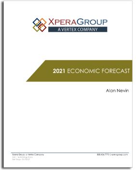 2021-Econ-forecast-report-cover-alan-nevin